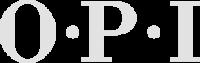 opi brand logo
