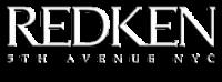 redken brand logo